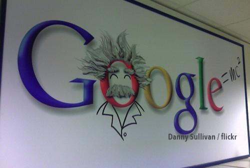 Google-0de0fc1
