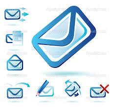 الرسالة الإلكترونية الناجحة هي التي يتم قراءتها والرد عليها