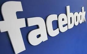 facebook-logo-02