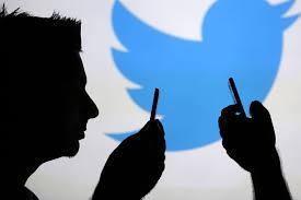 التغريدة الجيدة اسرع وسيلة للتواصل مع الآخرين