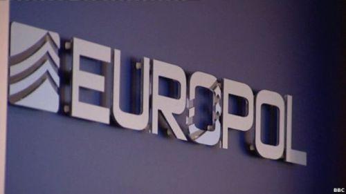 """تعتبر شرطة """"يوروبول"""" بمثابة الإنتربول في الاتحاد الأوروبي"""