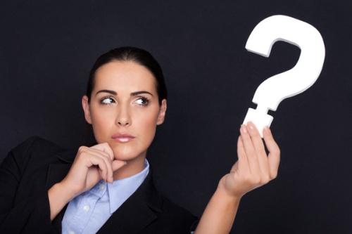 المقابلة الشخصية تعتبر خطوة رئيسية في طريق التعيين