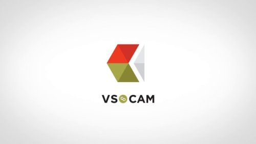 تطبيق فيسكو كام يجعلك تتحكم في طريقة التقاط الصور وتعديلها بشكل أفضل