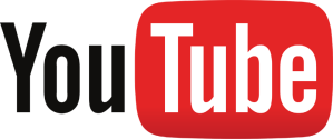 YouTube_logo_2014