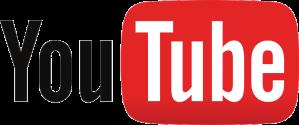 YouTube_logo_2014