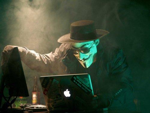 anonymous-hacker-3