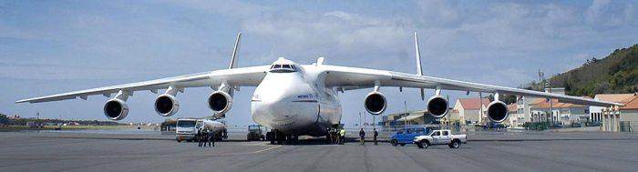 Antonov-An-225-(12)