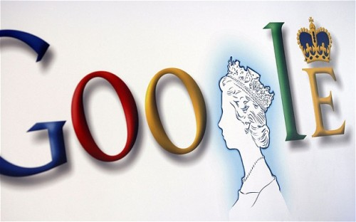 تحقق جوجل وشركات الإنترنت الأخري مليارات الدولارات من الإعلانات عابرة القارات دون دفع ضرائب