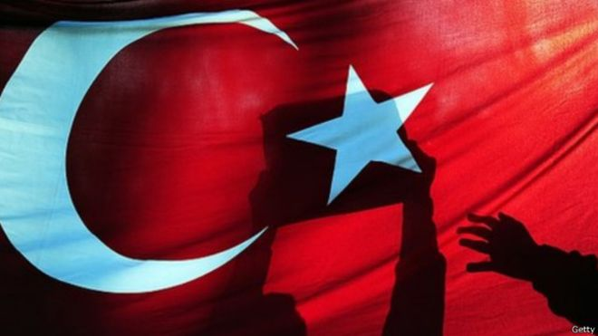 هددت تركيا بحظر تصفح موقع فيسبوك في البلاد إذا رفضت إدارة الموقع حجب تلك الصفحة
