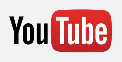 youtube-logo-03