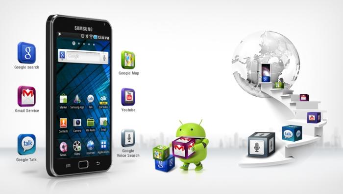 google-Mobile-services