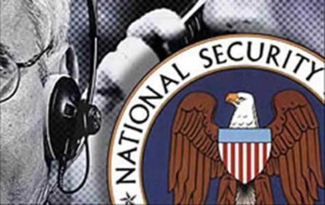 وكالة الأمن القومي الأمريكية تراقب محادثات العالم كله، الأصدقاء والأعداء