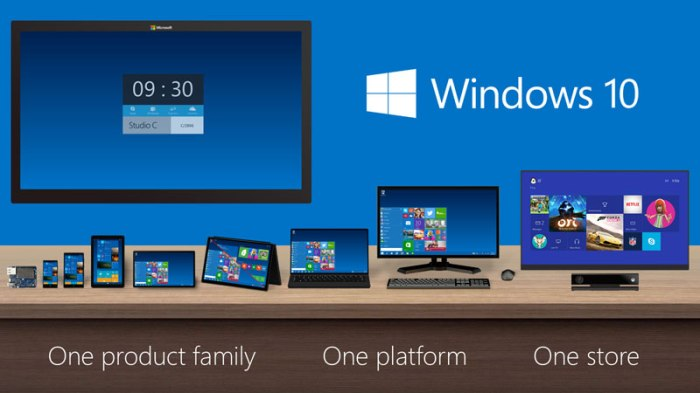 Windows10_Product_Family