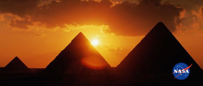 تقام المسابقة في القاهرة بجامعة النيل بمدينة 6 أكتوبر