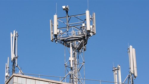 Mobile-network-01
