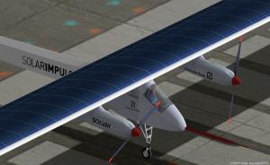 solar-plane-02
