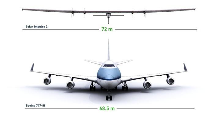 Solar-Plane-06