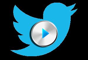 videotweet