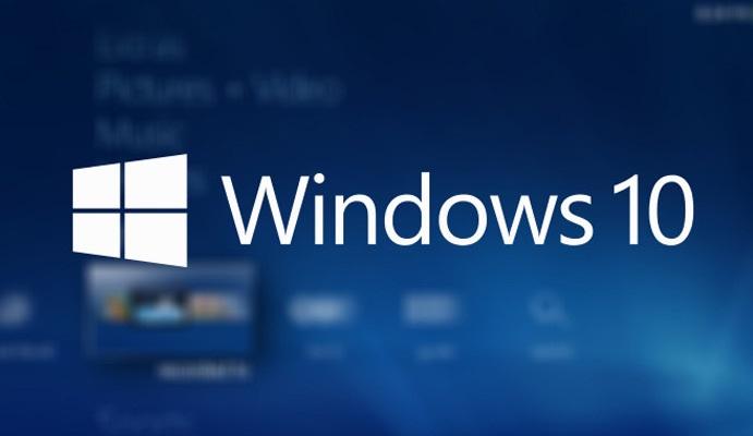 ويندوز 10 هو آخر نظم التشغيل لشركة مايكروسوفت