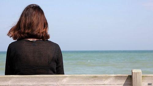 النساء يتأثرن أكثر من الرجال بمشاكل الطلاق