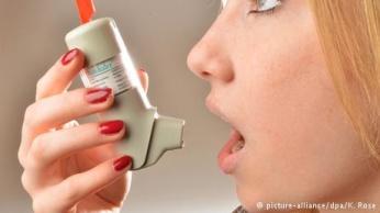 أمراض التنفس: فيما حلت أمراض التنفس في المركز الثالث عالميا. وتشمل أمراض التنفس الربو والحصبة ونزلات البرد الحادة وأمراض التهاب القصبات والحساسية. هذه الأمراض يمكن معالجتها في الغالب، لكنها ما زالت تحصد أرواح الملايين في العالم، ويصل عدد ضحايا أمراض التنفس إلى نحو 3 ملايين ونصف مليون إنسان
