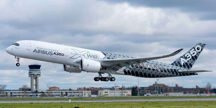 airbus-a350-xwb-msn2-test-takeoff-3