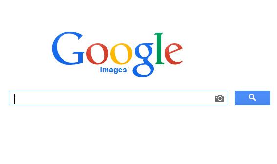 أقصر الطرق للتعامل مع الصور عن طريق خدمة جوجل إيمدج