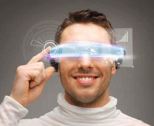 الأجهزة التي نرتديها تحمل الكثير من الأفكار المبتكرة