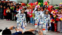 china-space-s