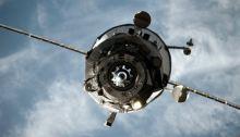 russa_space