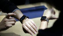 apple_watch-s