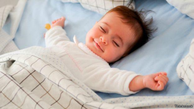 أحلام سعيدة