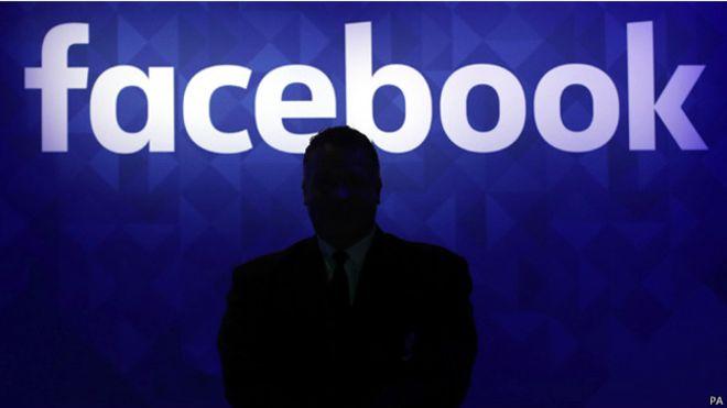 فيسبوك تسعي لتوسيع إمبراطوريتها بكل الطرق