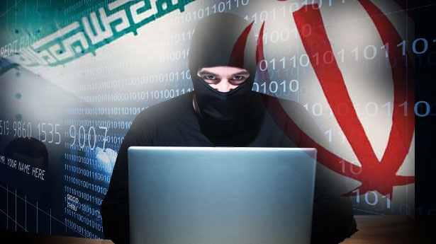 إيران مهتمة بتدعيم قدراتها علي الهجوم الإلكتروني