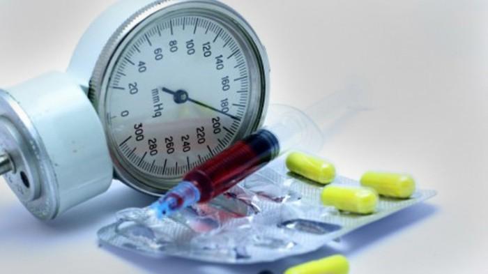ادوية تخفيض ضغط الدم خطرة على حباة مرضى السكر