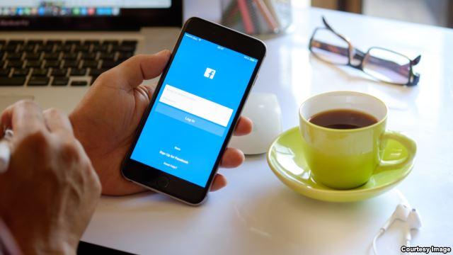 يمكن الالتفاف حول منع الدخول لمواقع معينة علي الإنترنت