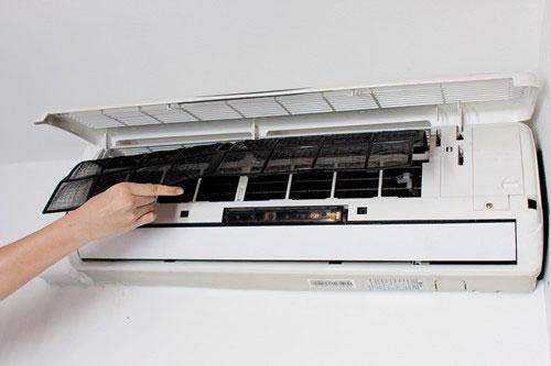 air-conditioner (2)