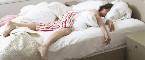 النوم مليء بالغموض والأسرار