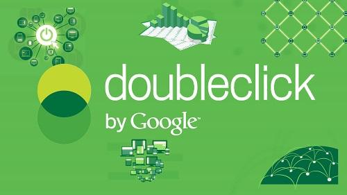 """سعار شركة """"دبل كليك"""" للأعلانات التابعة لشركة جوجل"""