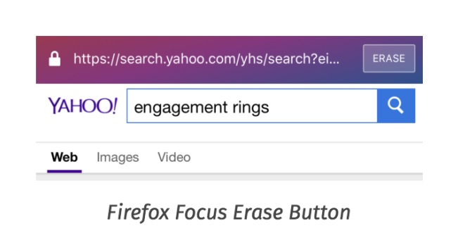 firefox-focus-erase