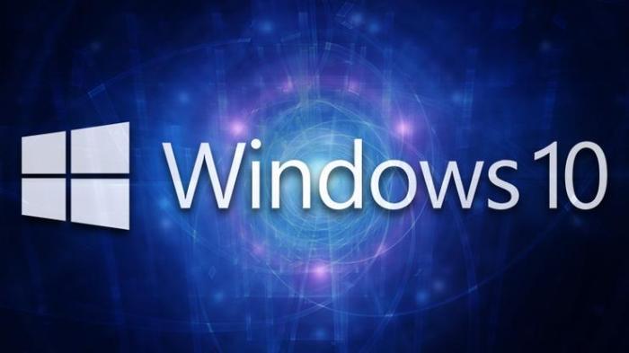 ثغرات أمنية خطيرة تم إكتشافها مؤخرا في نظام تشغيل شركة مايكروسوفت الأخير ويندوز 10