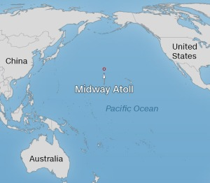 map-midway