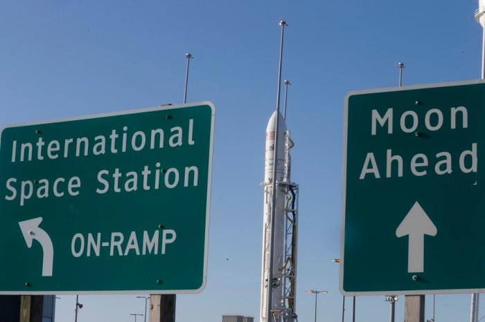 moon-ahead