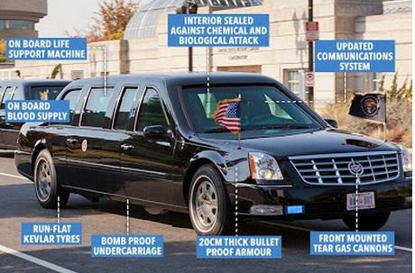 trump-new-car-05