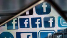 يجب أن تحذف شبكات التواصل الإجتماعي المحتوي المتطرف وعلي الطرف الآخر يجب أن تحمي حرية التعبير