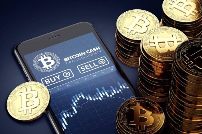 نتيجة بحث الصور عن العملات الرقمية والتطبيقات