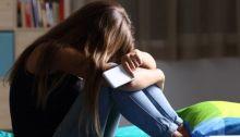 ركزت نتائج المسح على فشل شركات التواصل الاجتماعي في حماية المستخدمين من المراهقين