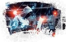 إحذز من الجريمة الإلكترونية في الإمارات