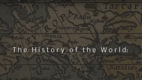 تاريخ الحضارات الإنسانية