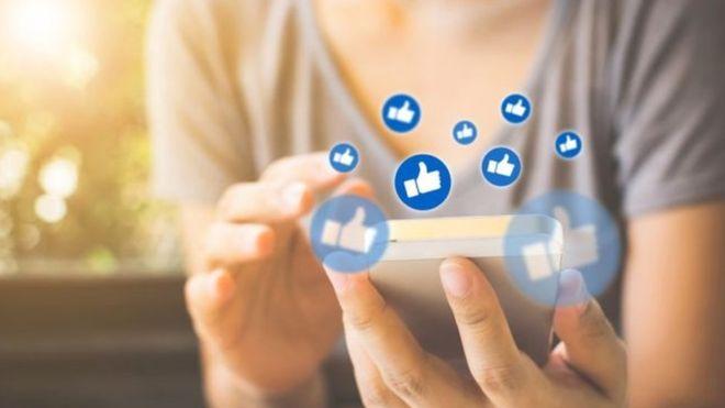 إخفاء عدد إعجابات الجمهور ستكون ميزة مفيدة للسلامة الرقمية للمستخدمين